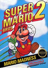 200px-Super_Mario_Bros_2