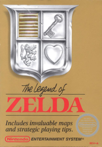 220px-Legend_of_zelda_cover_(with_cartridge)_gold