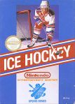 250px-Icehockeyvideogame