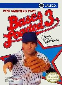 Bases_Loaded_3_box_art