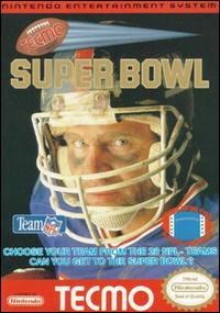 Tecmo_Super_Bowl