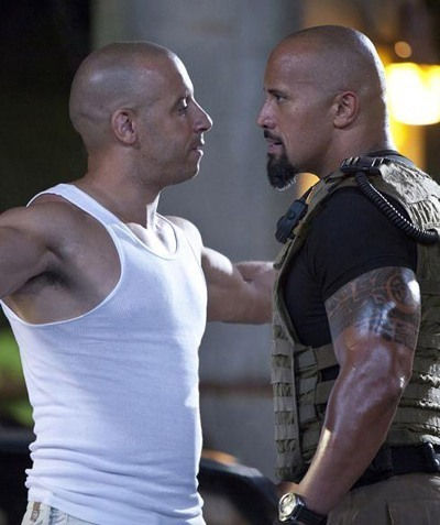 ec378_ORIG-Fast_Five_Diesel_and_Johnson