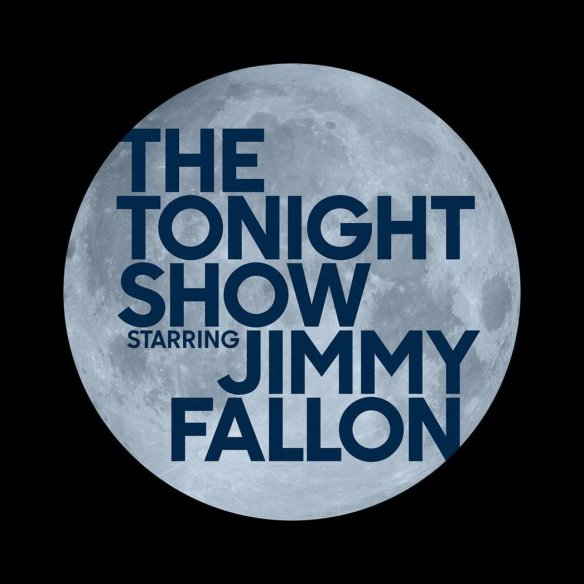 the_tonight_show_jimmy_fallon_s