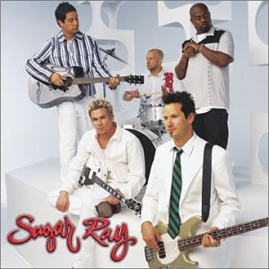 Sugar_ray_2001_album