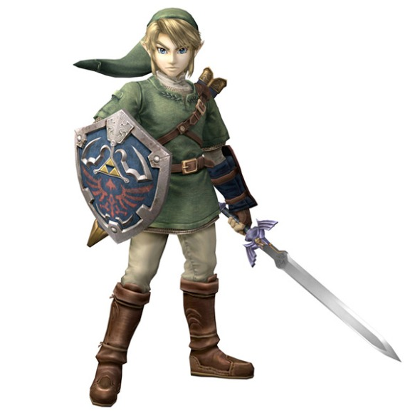 06-legend-of-zelda_w529_h529_2x