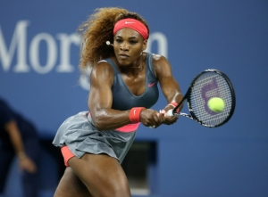 serena-williams-weight