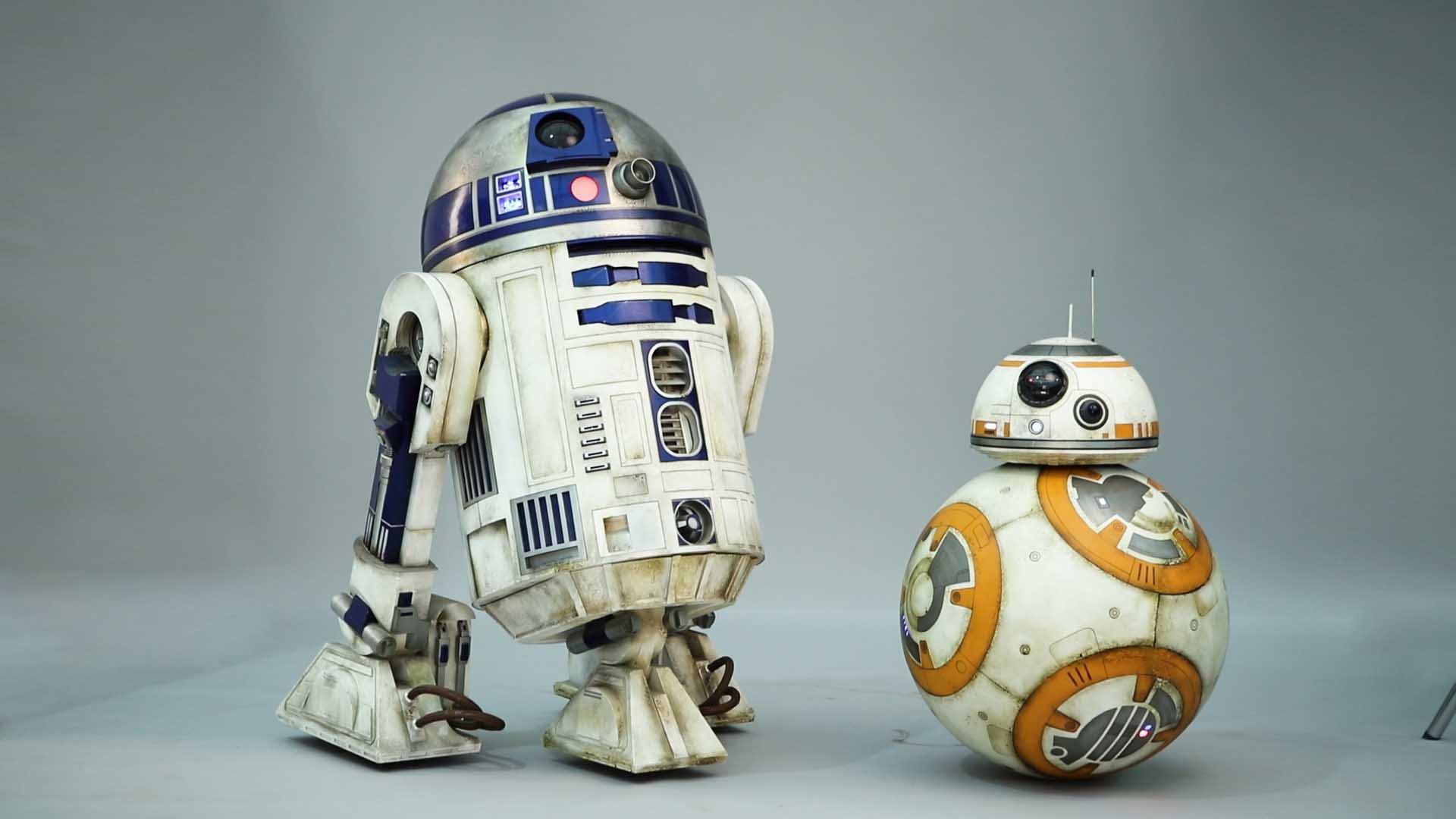 starwars_droids_1920x1080.jpg