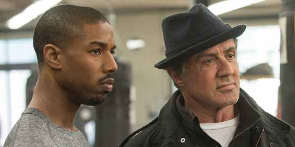Sylvester-Stallone-as-Rocky-Balboa-In-Creed.jpg